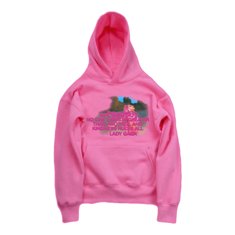 √Kindness Rules All von Lady GaGa - Sweater jetzt im Lady Gaga Shop